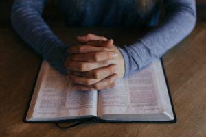 Westwood Bible Study