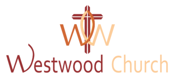 Westwood Church – Wichita, Kansas